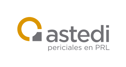 logotipo-ASTEDI-horizontal